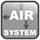 airsystem_grey